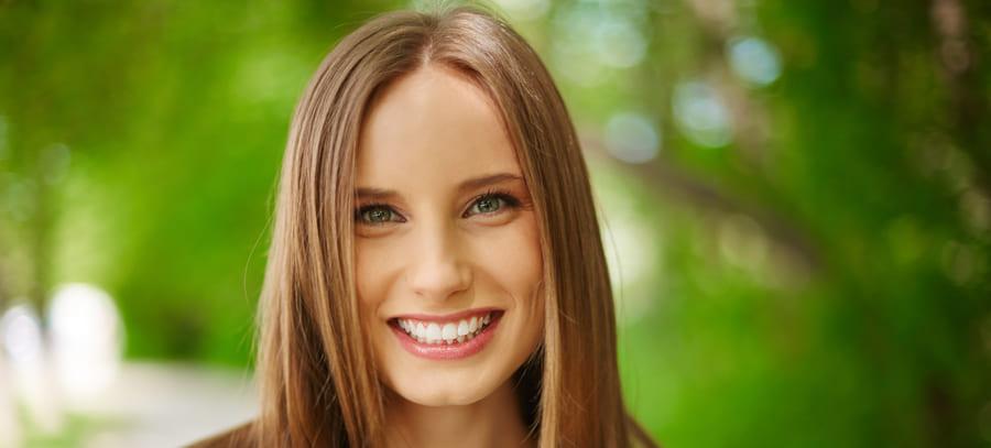 Pastă de dinți Denta Seal: preț, forum păreri, comentarii, catena, acțiune, prospect, opinii