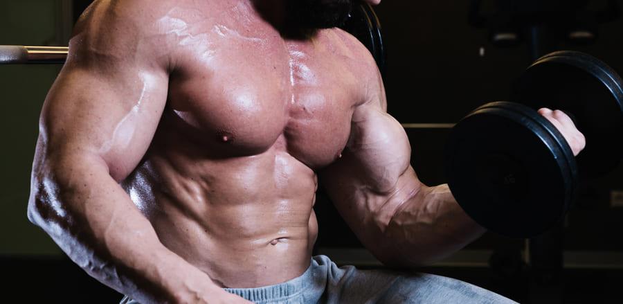 Supliment alimentar Musculin Active: catena, prospect, opinii, forum păreri, comentarii, acțiune, preț