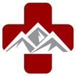 Un munte de sănătate