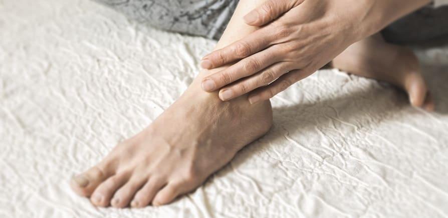 Corector monturi degetul mare picior Buniduo Gel Comfort: acțiune, forum păreri, preț, comentarii, prospect, opinii, catena