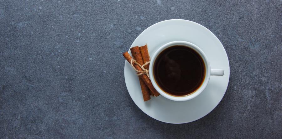 Easy Black Latte forum păreri, prospect, catena, opinii, acțiune, comentarii, preț