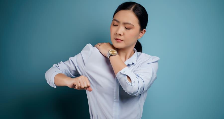 Cremă pentru dureri de articulații și mușchi Motion Energy: acțiune, preț, forum păreri, prospect, catena, comentarii, opinii