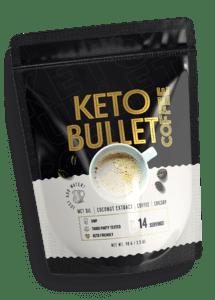 Keto Bullet